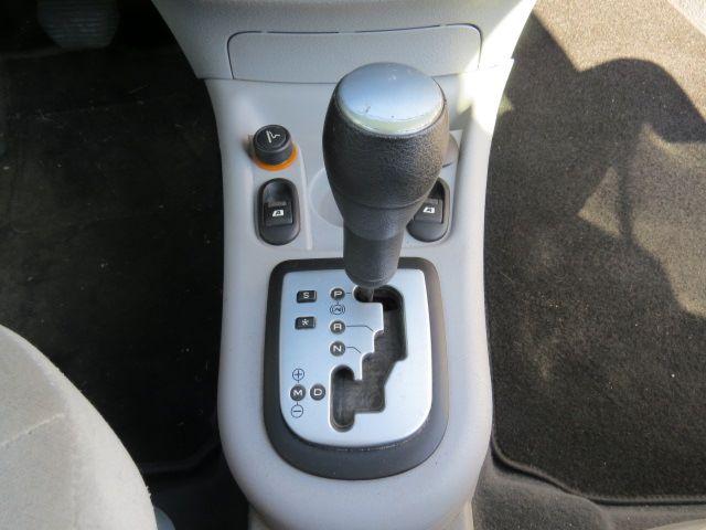CITROEN C3 1.4 (75CV) AUTO